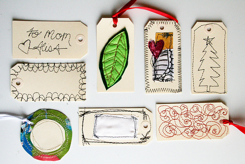 stitched_gift_tags.jpg