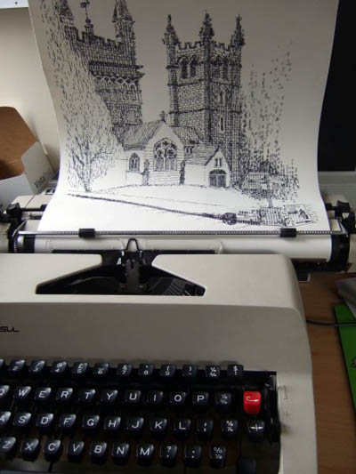 typewriter-art6.jpg
