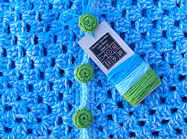 crochet_button_covers_care_tag.jpg