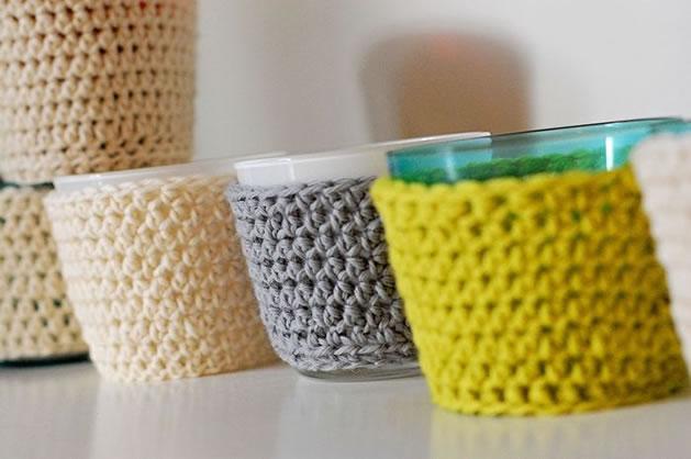 crochet_candle_cozy.jpg