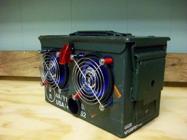 diy_ammo_box_speakers.jpg