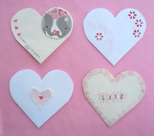 envelope_heart_pouches.jpg