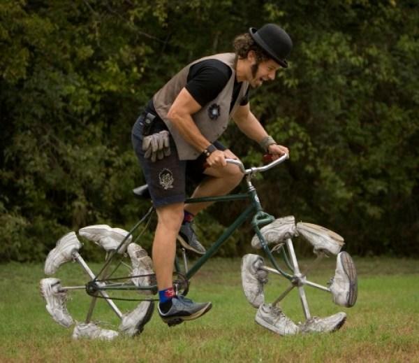 jwj-kundla-bikes-227.jpg
