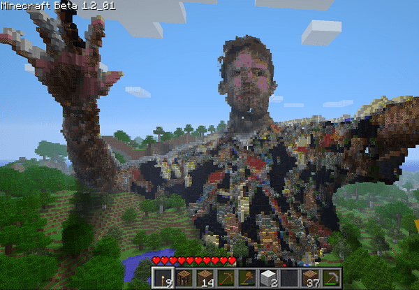 kinect_plus_minecraft.png