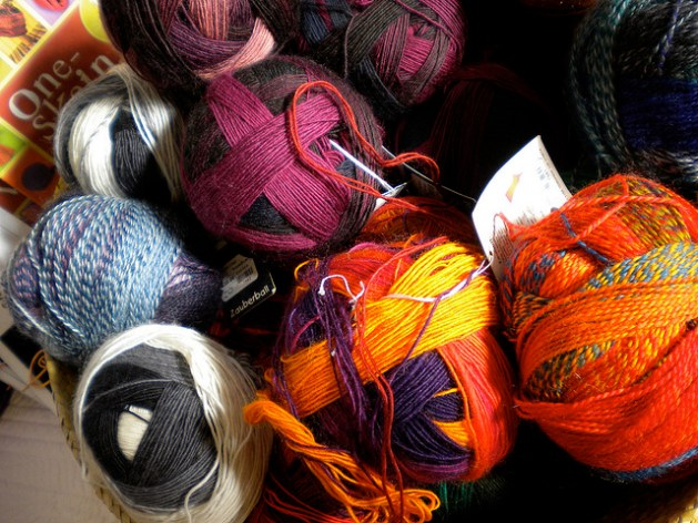 knitmichigan2011.jpg