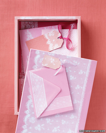 lace_print_stationery.jpg