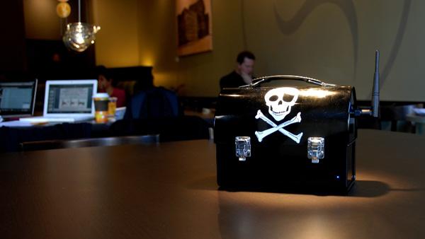 PirateBoxCafe6.jpg