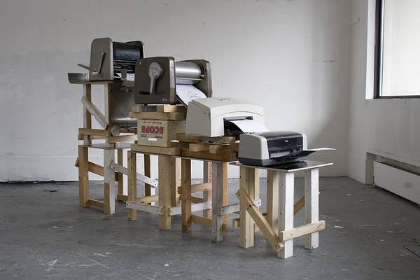 printersInstallation.jpg