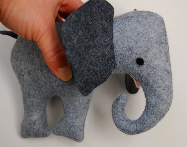softie_design_elephant.jpg