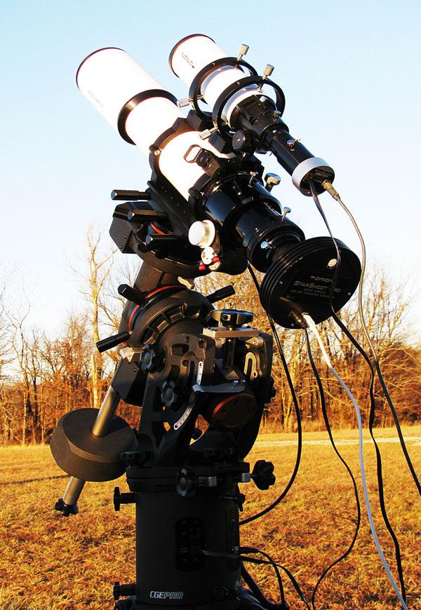 telescopepron1.jpg