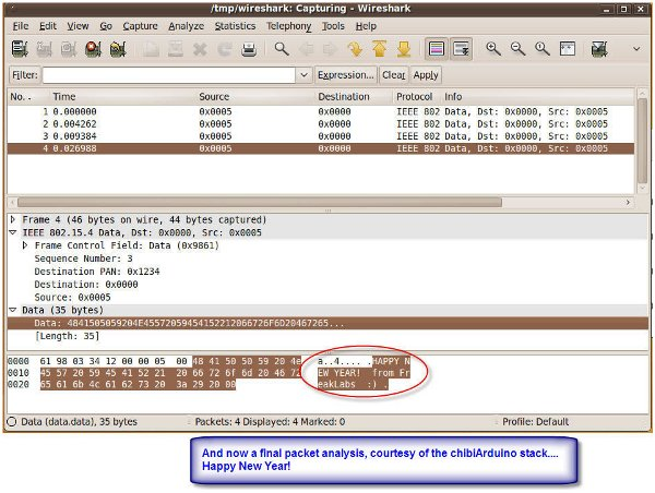 wireshark_802.15.4_sniffer.jpg