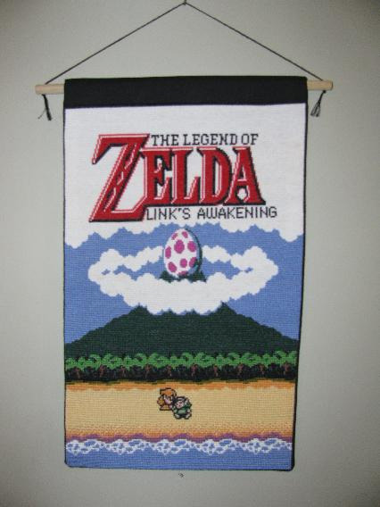 zelda_cross_stitch_banner.jpg