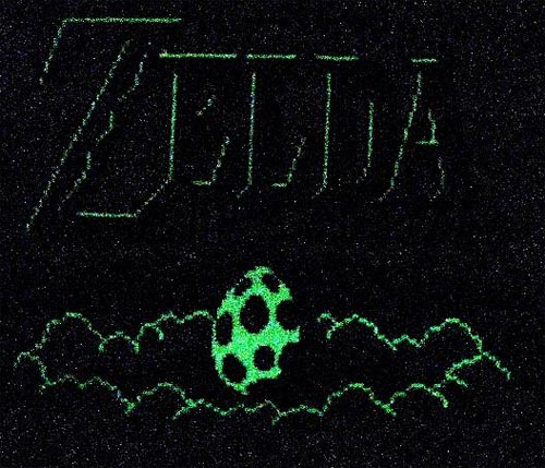zelda_cross_stitch_banner_gitd.jpg