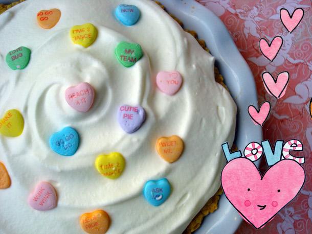 conversation_heart_cream_pie.jpg