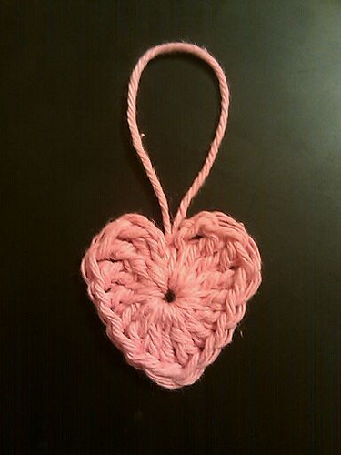crochet_heart.jpg