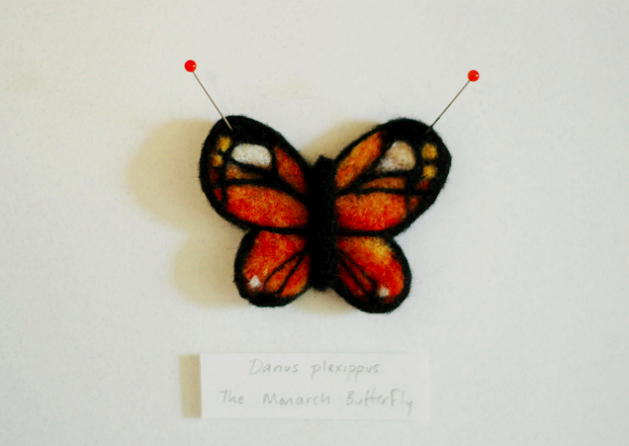felted_monarch_butterfly.jpg