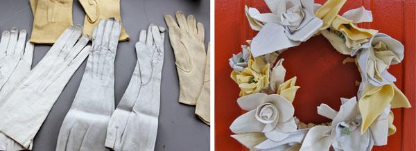GlovestoWreath.jpg