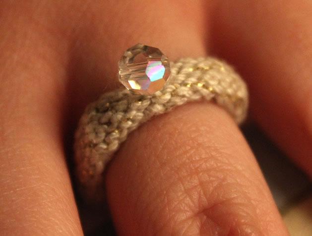 knit_engagement_ring.jpg