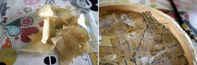 Layered Tissue Light Step10
