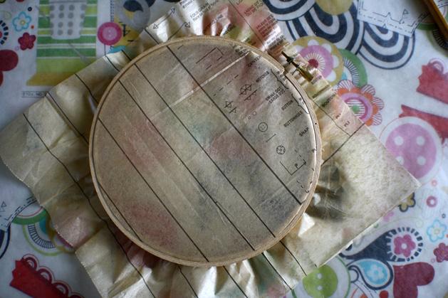 Layered Tissue Light Step4B
