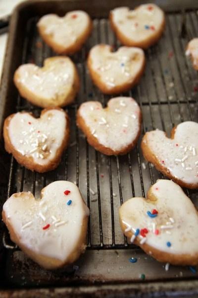 no_cutter_heart_cookies.jpg
