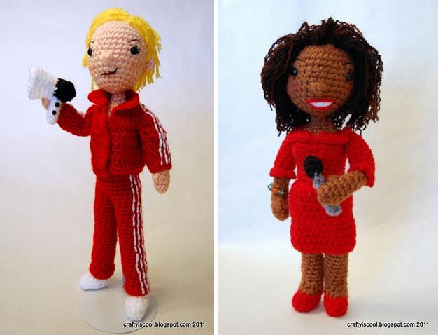 oprah_sue_sylvester_crochet_dolls.jpg