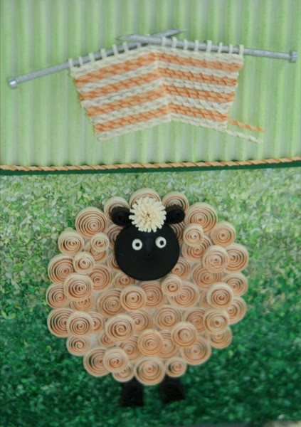quilled-sheep.JPG