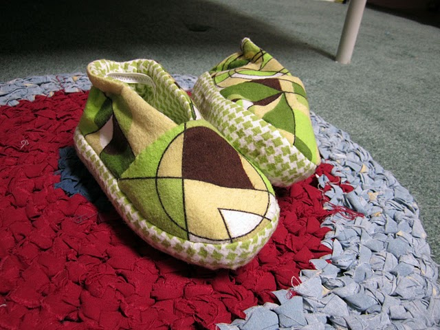 rockin_slippers.jpg