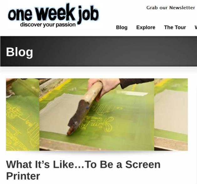 screenprinter_job.jpg