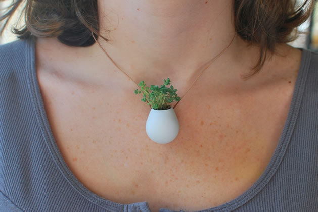 wearable_plants.jpg