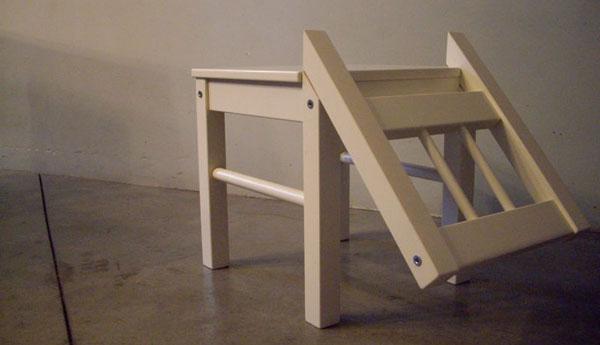 Dog Chair