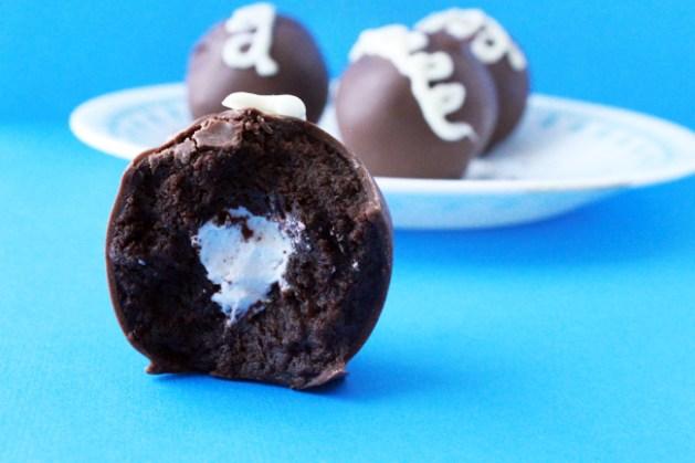 cakeballs7.jpg