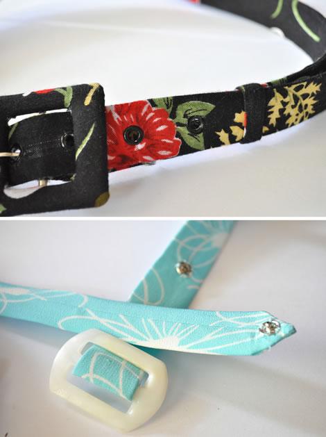 fabric_belts.jpg