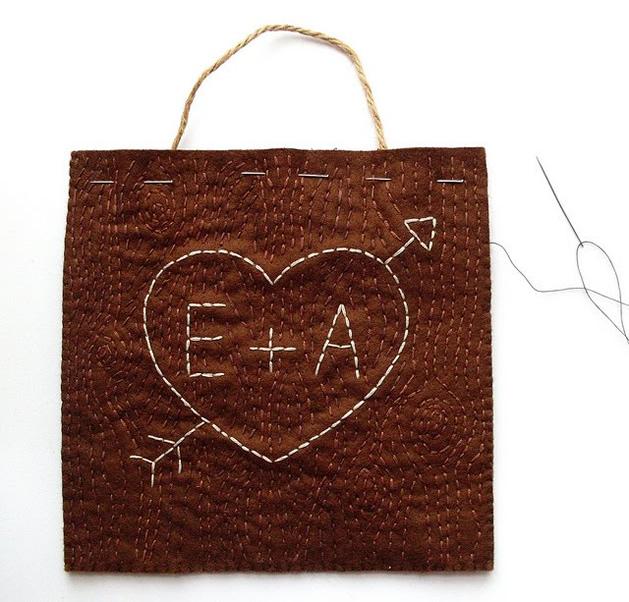 faux_bois_embroidery.jpg