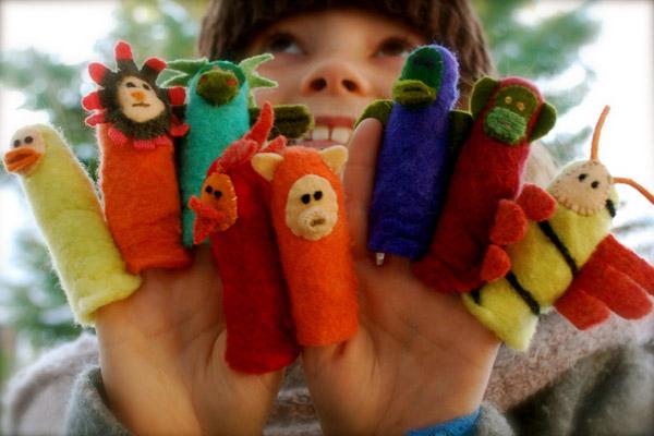felted_finger_puppets.jpeg