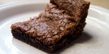 glutenfreenutellabrownies.jpg