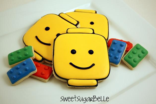 lego_man_cookies.jpg