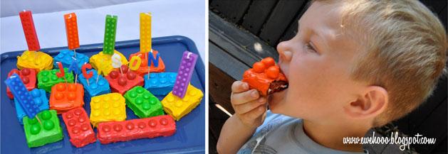 LegoPartyHowTos_CAKE629.jpg