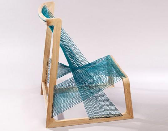 loom_inspired_chair.jpg
