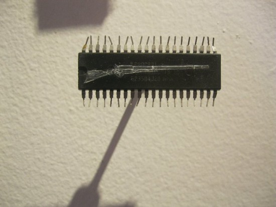microchip_paintings.jpg