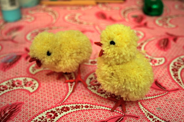 pom_pom_chicks.jpg