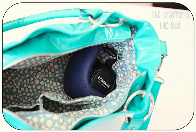 purse_to_camera_bag.jpg