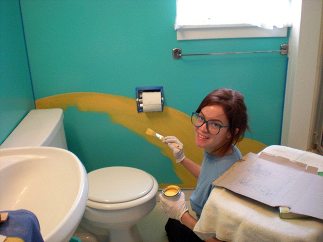tramaine_painting_jeannie-bathroom.jpg