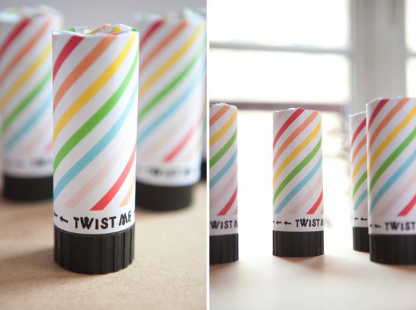 twist_confetti_poppers.jpg