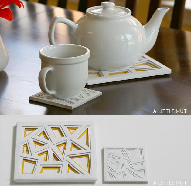 cereal_box_coaster_trivet.jpg