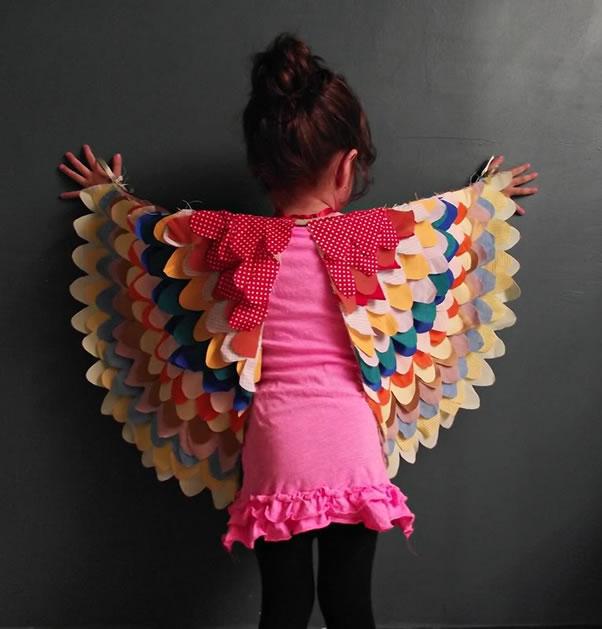 child_bird_wings.jpg