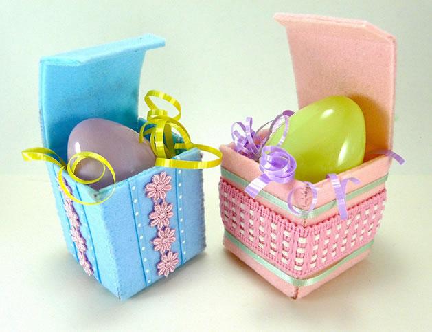 easter_egg_box.jpg