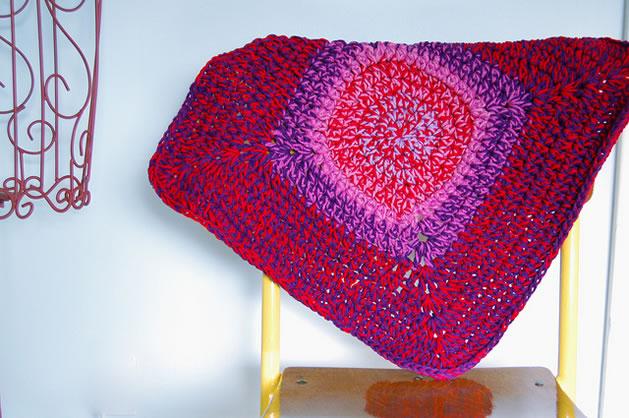 for_the_pets_crochet_pet_mat.jpg