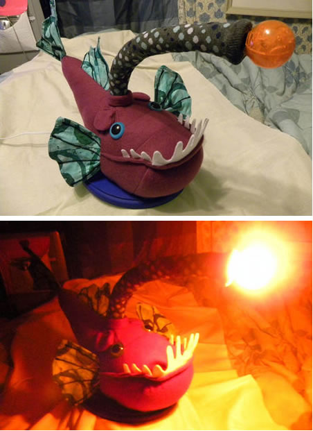 plush_angler_fish.jpg