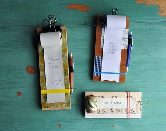 recyled_notebooks.jpg